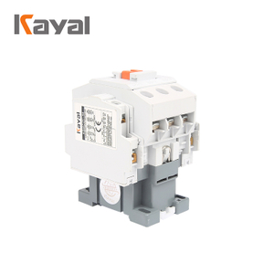 CE Certification Kayal GMC-09 9A contactor 9a